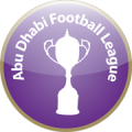 abu-dhabi-football-league