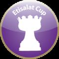 etidsalat-cup