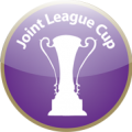 joint-league-cup