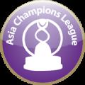 continent-champions-leage