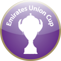 emirates-union-cup