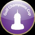 gulf-champions-cup