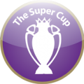 the-super-cup