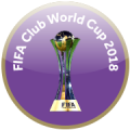FIFAclub-cup
