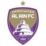 alainfcae